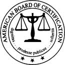 Board Certification for Bankruptcy Attorneys… What does it mean?