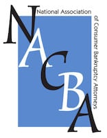 John Rogers, Attorney at Law: Proud Member of the National Association of Consumer Bankruptcy Attorneys