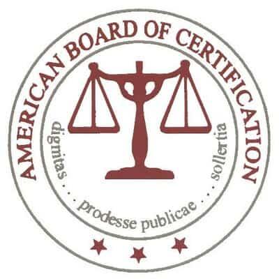 John Rogers: Kentucky Bankruptcy Certified