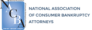 NACBA is the only national organization dedicated to helping consumer bankruptcy attorneys and protecting the rights of consumer debtors in bankruptcy.
